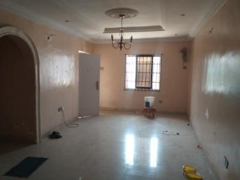 Spacious 3bedroom Flat, Alone in The Compound, Abraham Adesanya Estate, Ajah, Lagos, Flat for Rent