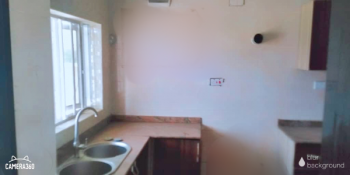 Luxury 3 Bedrooms Duplex, Greenland Estate, Mende, Maryland, Lagos, House for Rent