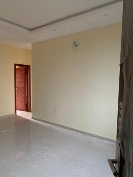 Newly Built All Ensuite 2 Bedroom with Ample Parking, Close to Charley Boy, Pedro, Gbagada, Lagos, Flat for Rent