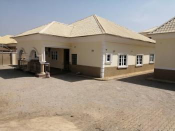 Brand New Bungalow, Mbora, Abuja, Detached Bungalow for Sale