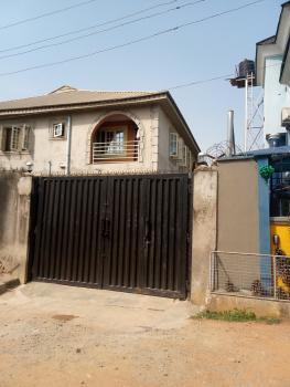 2bedroom Flat, Egbeda, Alimosho, Lagos, Flat for Rent