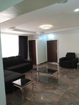 Luxurious 3 Bedroom Apartment with Good Facilities, Banana Island, Ikoyi, Lagos, House Short Let
