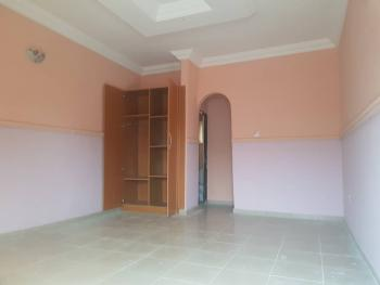 Brand New Big Room Self Contained, Mobil Road, Ilaje, Ajah, Lagos, Self Contained (single Rooms) for Rent