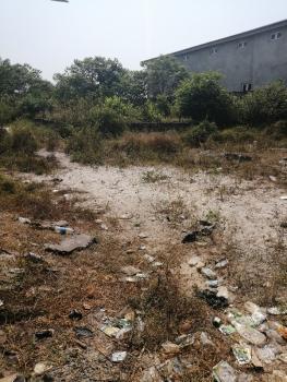 Land, Lekki Phase 2, Lekki, Lagos, Residential Land for Sale
