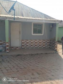 Luxury Self-contained Room, Amazing Street, Jahi, Abuja, Self Contained (single Rooms) for Rent
