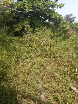 Land in a Secured Estate, Mende, Maryland, Lagos, Residential Land for Sale