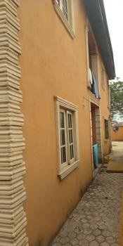 2 Nos 3 Bedrm Flat (ensuite), Dopemu, Agege, Lagos, Flat for Sale