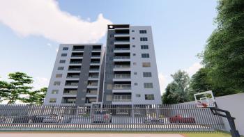 Luxury 2 Bedroom Flat, Sibgan Apartments, Onigbongbo, Maryland, Lagos, Flat for Sale