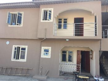 2 Bedroom Flat, Havana Estate, Berger, Arepo, Ogun, Flat for Rent