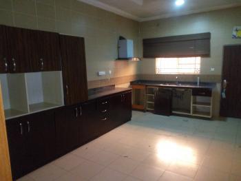 Amazing 4 Bedroom Duplex, 2nd Avenue By Setraco, Gwarinpa Estate, Gwarinpa, Abuja, Semi-detached Duplex for Rent