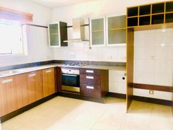 Luxury 1 Bedroom and Parlor Apartment, Ikoyi, Lagos, Mini Flat for Rent