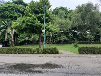 1198sqm Land, Vgc, Lekki, Lagos, Residential Land for Sale