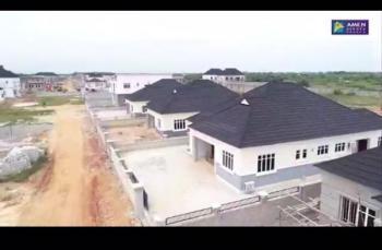 Luxurious Amen Estate, Eleko Junction, Eleko, Ibeju Lekki, Lagos, Mixed-use Land for Sale
