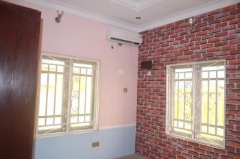 C of O 2 Bedroom Terraced Duplex, Behind Amen Estate Homes, Eleko, Ibeju Lekki, Lagos, Terraced Duplex for Sale
