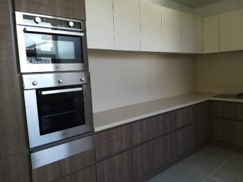Luxury House, 3rd Avenue, Banana Island, Ikoyi, Lagos, Detached Duplex for Sale