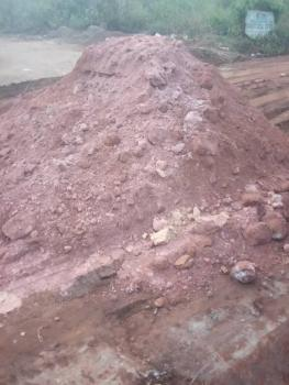 Land with Registered Survey and Deed of Assignment, Redeem  Camp Ground, Simawa, Ogun, Mixed-use Land for Sale