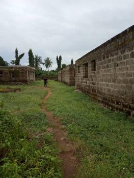Land with Survey, Mokogi Akija, Magboro, Ogun, Mixed-use Land for Sale