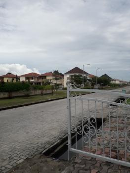 500sqm Land, Parkview, Ikoyi, Lagos, Residential Land for Sale