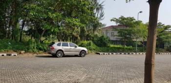 500sqm Bare Land, Banana Island, Ikoyi, Lagos, Residential Land for Sale