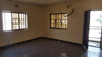 5 Bedroom Detached Duplex with Penthouse & Bq, Lekki Expressway, Lekki, Lagos, Detached Duplex for Rent