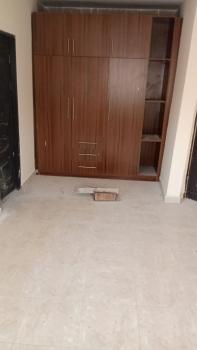 Luxury 2 Bedroom New Flat, After Lagos Business School, Canaan Estate, Ajah, Lagos, Flat for Rent