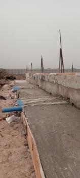 Affordable House, Gra, Abijo, Lekki, Lagos, Block of Flats for Sale