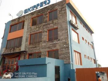 Restaurant, Skippers Fast Foods, D.s.p  Alamieyesigha Way, Hospital Rd, Beside Mtn, Yenagoa, Bayelsa, Restaurant / Bar for Sale