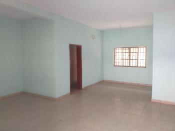 Spacious 3bedroom Flat, Peace Estate Beside Skymall, Sangotedo, Ajah, Lagos, Flat for Rent