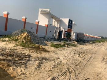 Governors Consent, Abijo, Lekki, Lagos, Mixed-use Land for Sale
