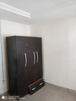 One Bedroom Apartment, Off 2nd Ave, Gwarinpa Estate, Gwarinpa, Abuja, Semi-detached Bungalow for Rent
