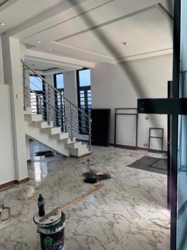 3 Bedroom Duplex, Ado, Ajah, Lagos, Semi-detached Duplex for Sale