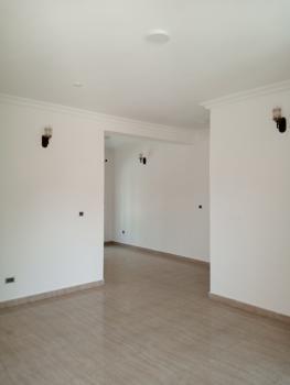 Nice New 3 Bedroom Flat, Lekki Scheme 2, Abraham Adesanya Estate, Ajah, Lagos, Flat for Rent