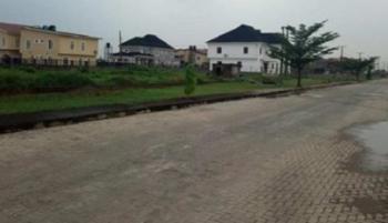 Land, Pearl Garden Estate, Sangotedo, Ajah, Lagos, Land for Sale