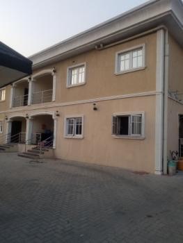 Luxury Spacious  4 Bedroom Flat, Lekki Right, Lekki Phase 1, Lekki, Lagos, Flat for Rent