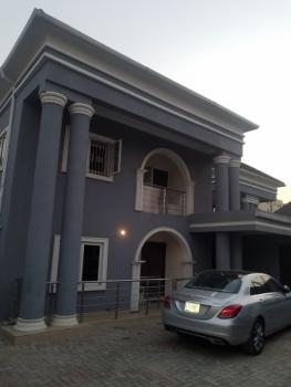 Self Serviced  Classic 2 Bedroom Duplex, Ikate, Ikate Elegushi, Lekki, Lagos, Terraced Duplex for Rent