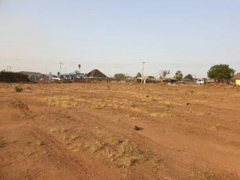 2 Acres of Land, Funduk Bus Stop, Moniya, Ibadan, Oyo, Commercial Land for Sale