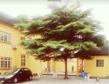 Duplex Building, No 33, Arochukwu Street, Rumuomasi, Port Harcourt, Rivers, Detached Duplex for Sale