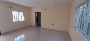 Affordable Spacious 2 Bedroom with Large Parking S, Asore Community, Sango Ota, Ogun, Flat for Sale