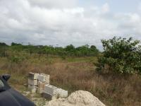 Land with C of O, Ibeju Lekki, Lagos, Mixed-use Land for Sale