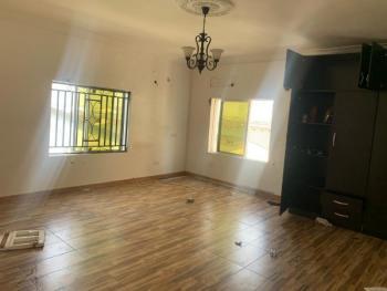 Fully Serviced 2 Bedroom Flat, Paradise Estate Opposite Ebano Supermarket,chevron, Chevy View Estate, Lekki, Lagos, Flat for Rent
