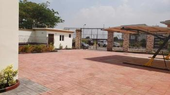6 Bedrooms & 2 Rm Bq, Fully Fitted Stand Alone, Banana Island, Ikoyi, Lagos, Detached Duplex for Sale