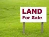 Large Expanse of Land of Between 70 - 200 Hectares, Arapagi Oloko, Ibeju Lekki, Lagos, Mixed-use Land for Sale