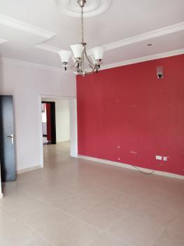 Fantastic 3 Bedroom Flat, Lekki Scheme 2, Abraham Adesanya Estate, Ajah, Lagos, Flat for Rent