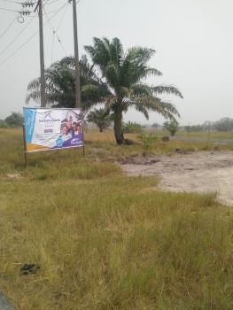Southern Atlantic Villas, Ibeju Lekki, Lagos, Mixed-use Land for Sale
