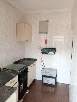 Luxury 2bedroom Flat, Off Lekki County Homes Road, Ikota Villa Estate, Lekki, Lagos, Flat for Sale