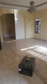 Spacious Room and Parlour, Lekki, Lagos, Mini Flat for Rent