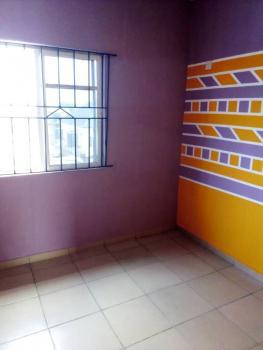 Fantabulous Mini Flat Very Clean and Nice, Off Marsha, Adelabu, Ogunlana, Surulere, Lagos, Mini Flat for Rent