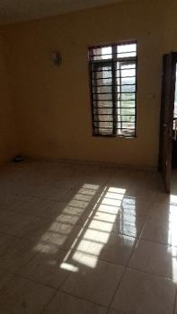Brand New Self Contained, Lekki, Lagos, Self Contained (single Rooms) for Rent