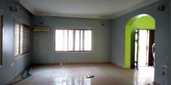 Tastefully Finished 4bedroom Semi Detached Duplex, Maitama District, Abuja, Semi-detached Duplex for Rent