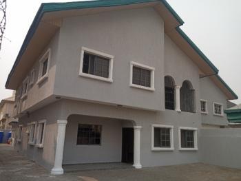 6 Bedroom Duplex for Commercial/office/storage Warehouse, Lekki Phase 1, Lekki, Lagos, Restaurant / Bar for Rent